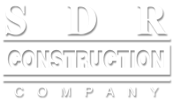 SDR Construction Company